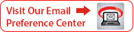Email Preference Center