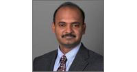 Ram Ramanathan | Ribbon Communications