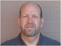 Dave Finney| Polycom, Inc.