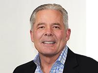 Dino Persichino | Ribbon Communications