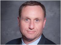 Greg Zweig | Ribbon Communications