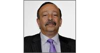 Jeffrey Singmans | VP, Innovation & Customer Success | Ribbon Communications