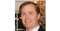 Jim O'Loughlin | Ribbon Communications