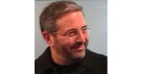 John Macario | Ribbon Communications